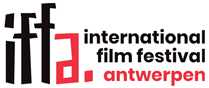 logo iffa. International Film